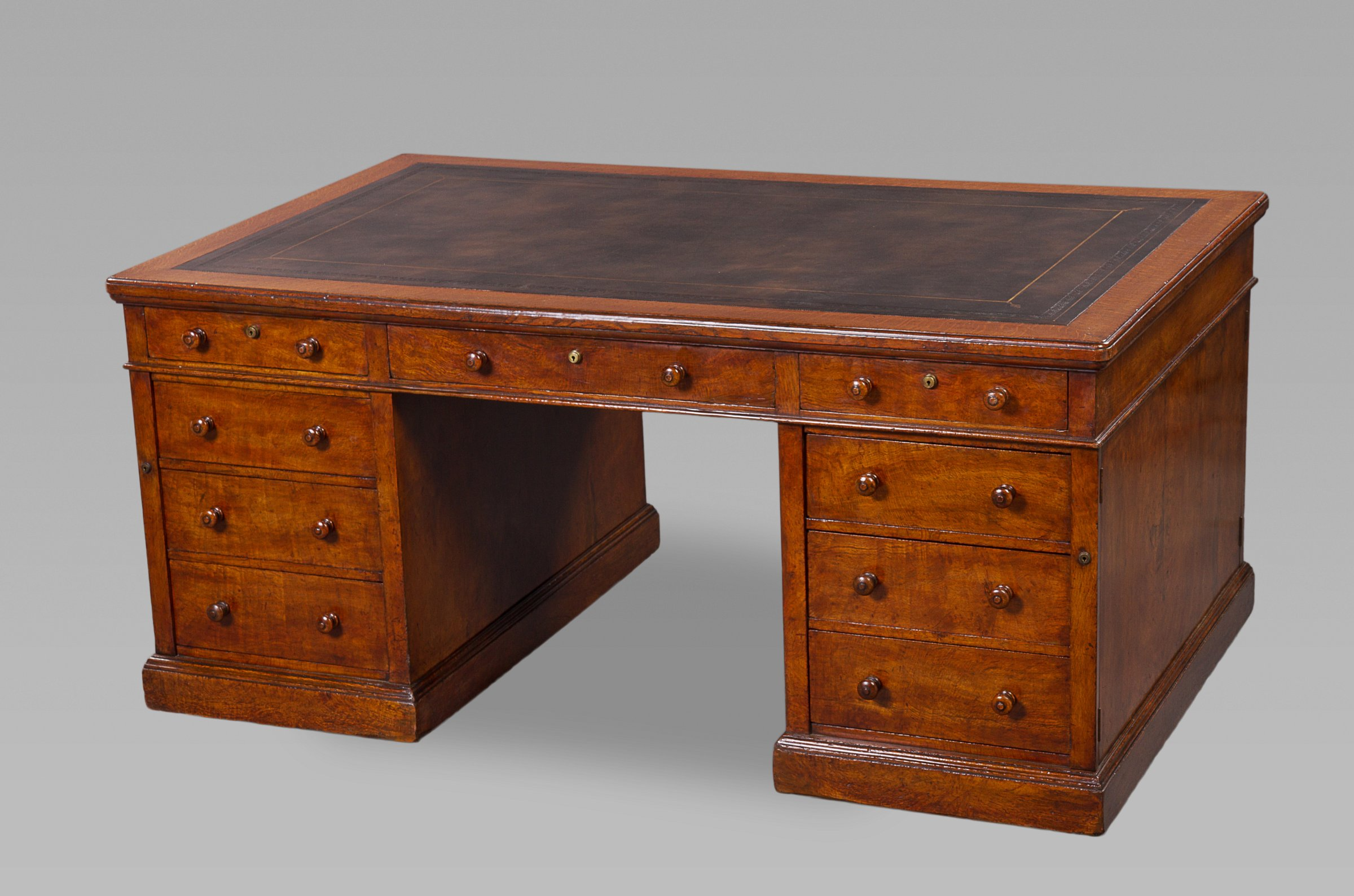 for desk period mahogany id georgian of at furniture the case desks english sale org partners f storage pieces z