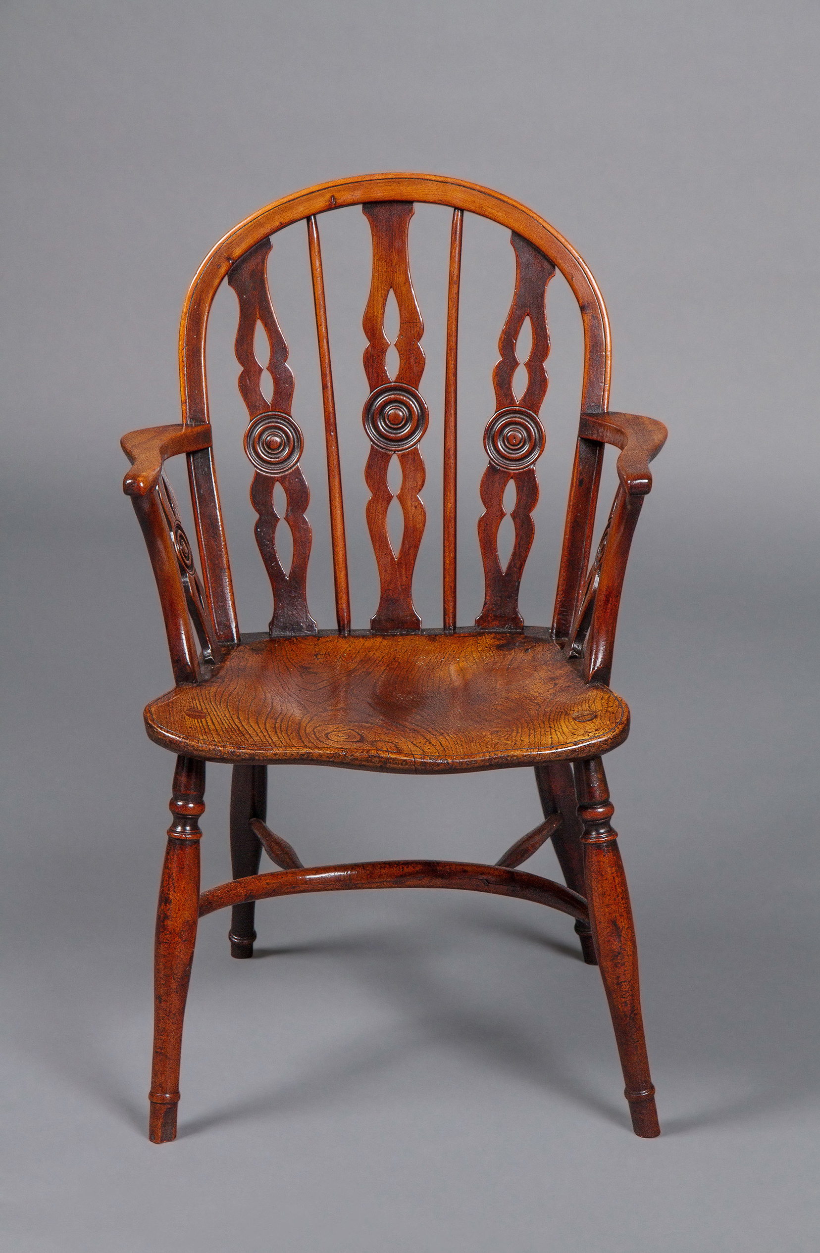 furniture knuckle for sale seating at chairs vintage windsor and z arm chair antique